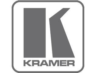 Kramer to Present at CS&A Training & Solutions Showcase
