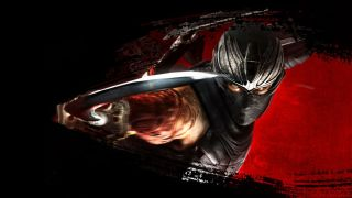 Ninja Gaiden 3. Image Credit: Microsoft Xbox Website