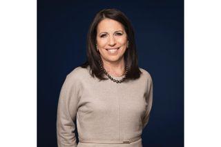 Marianne Gambelli, president, ad sales, Fox