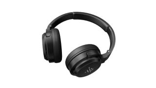 SoundMAGIC P23BT headphones