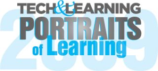Portraits of Learning