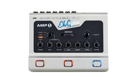 Bluguitar Amp1 Review : bluguitar amp1 mercury edition review musicradar ~ Russianpoet.info Haus und Dekorationen