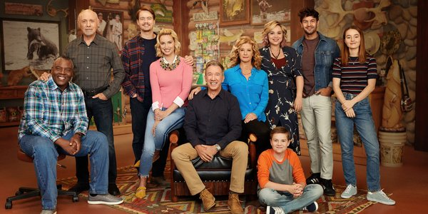 last man standing season 7 cast fox