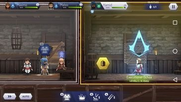 The Best Android Strategy Games of 2019 (for Phones and Tablets