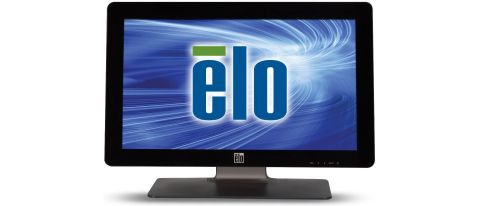Elo 2201L review
