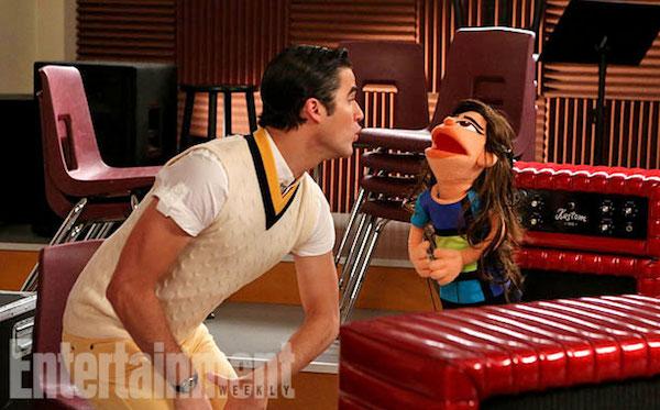 """""""Blaine"""