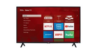 Best Roku TVs: Should you buy one? What are the best deals?