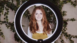 The best ring lights