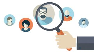Best People Search sites 2021: People finder services