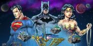 Full DC FanDome Schedule Is Now Live So Start Planning Your Event