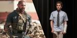 Zack Snyder's 'Army of the Dead' Review & 'Dear Evan Hansen' Trailer Reaction