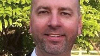 Nortek Security & Control Names Jason Dominique Director of Sales, Pro AV