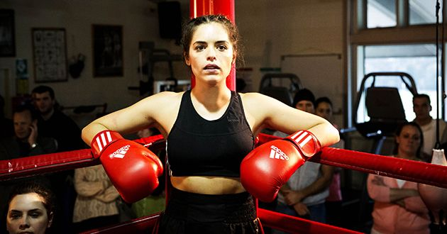 Best Boxing Gear For Women | POPSUGAR Fitness