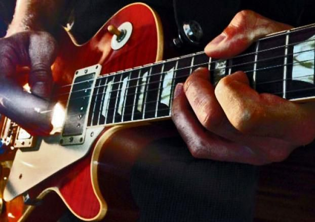 Seven Common Mistakes Guitar Players Make