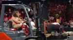 WWE Extreme Rules: 6 Great (And Painful) Moments Over The Years