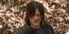 How The Walking Dead's Season 10 Finale Compares To Game Of Thrones, Per Norman Reedus