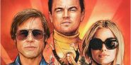 Once Upon A Time In Hollywood: What The Cast Of Quentin Tarantino's Movie Is Doing Next