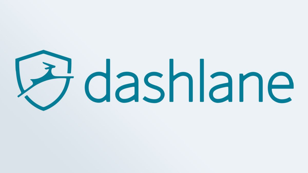 Best Password Manager 2019 - Lastpass vs  Dashlane vs  1Password