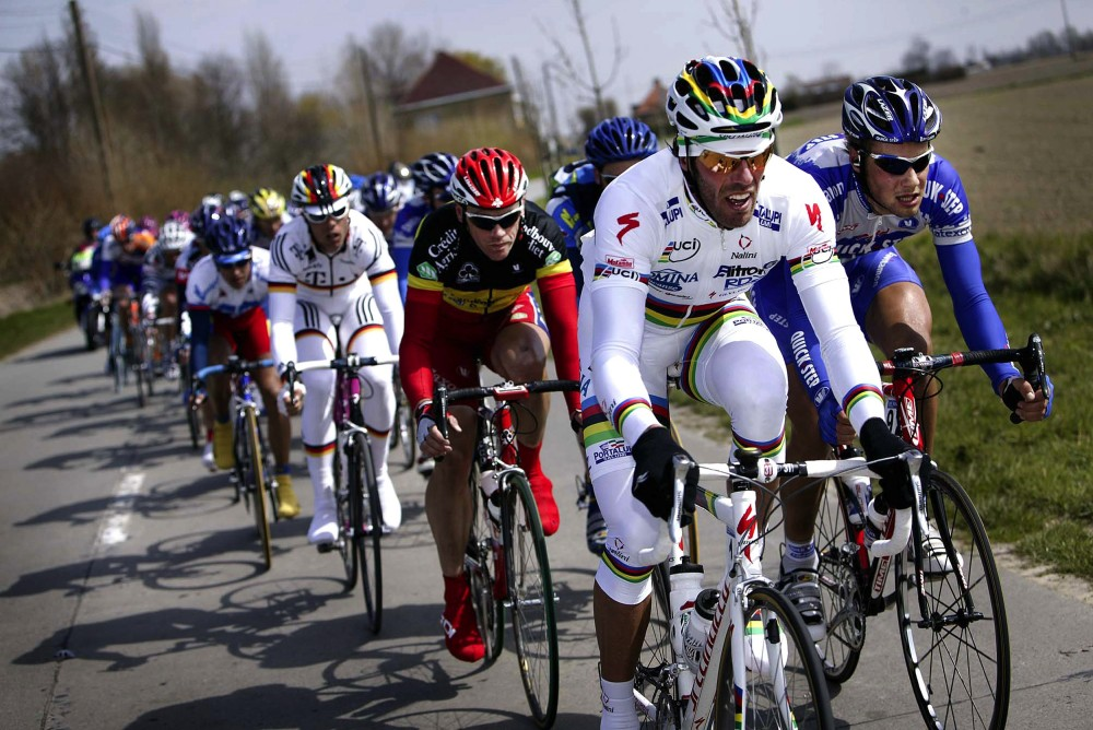 The five worst world champion s kits - Cycling Weekly 1447232b7