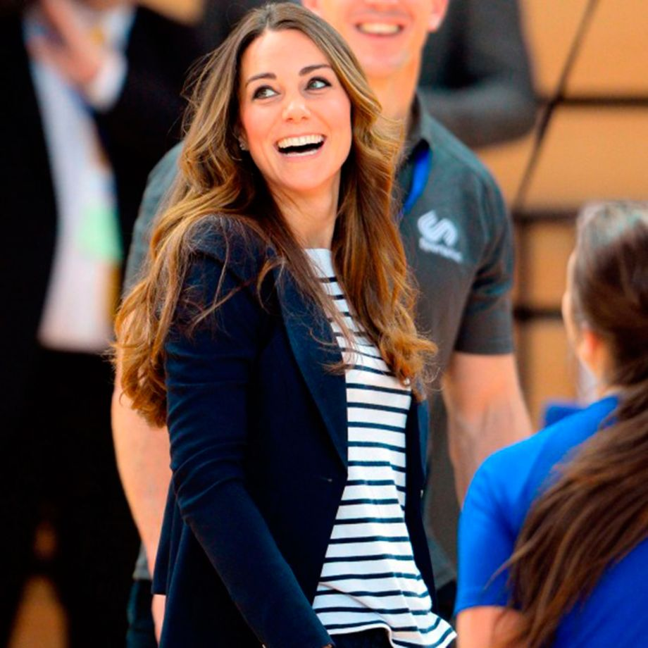 Kate Middleton Hairstyles: The Ultimate Inspiration