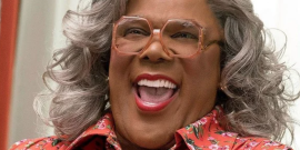 Diary Of A Mad Black Woman Producer Recalls Tyler Perry's Surprise Hit