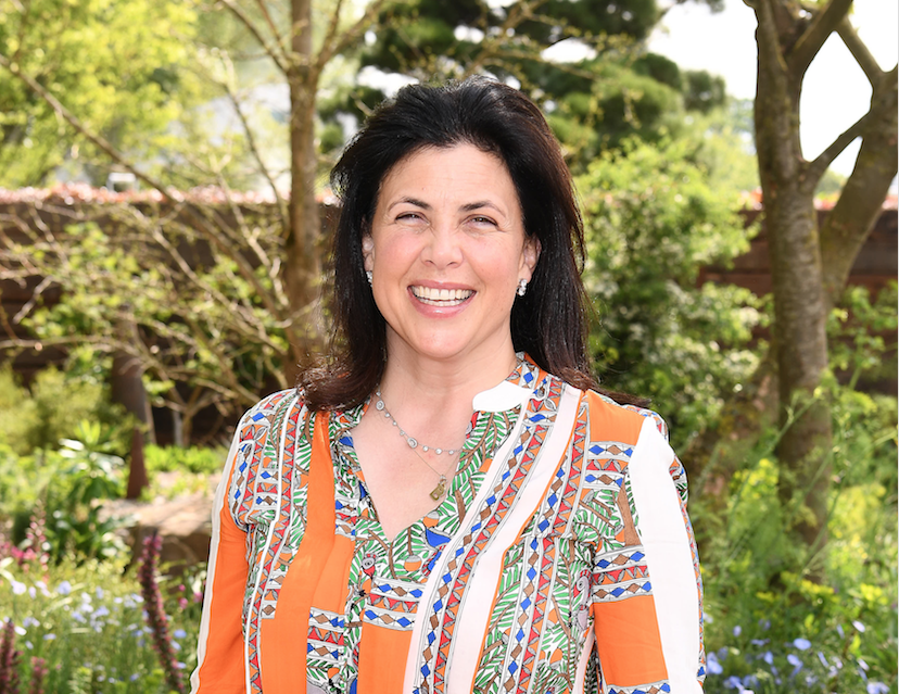 Five times Kirstie Allsopp stood up for issues she believed in on Twitter