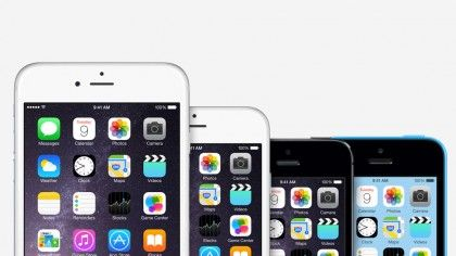 how to get storage on your iphone how to get up to 8gb of storage on your iphone 20118