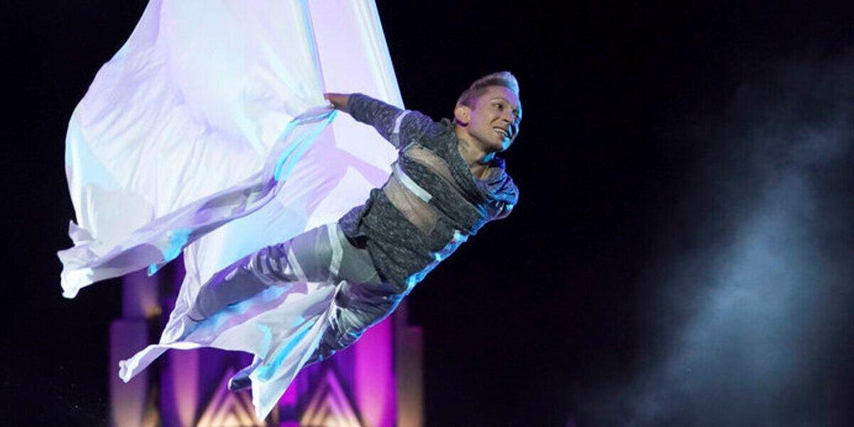 americas got talent season 15 alan silva aerialist nbc