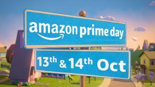 Amazon Prime Day camera deals 2020