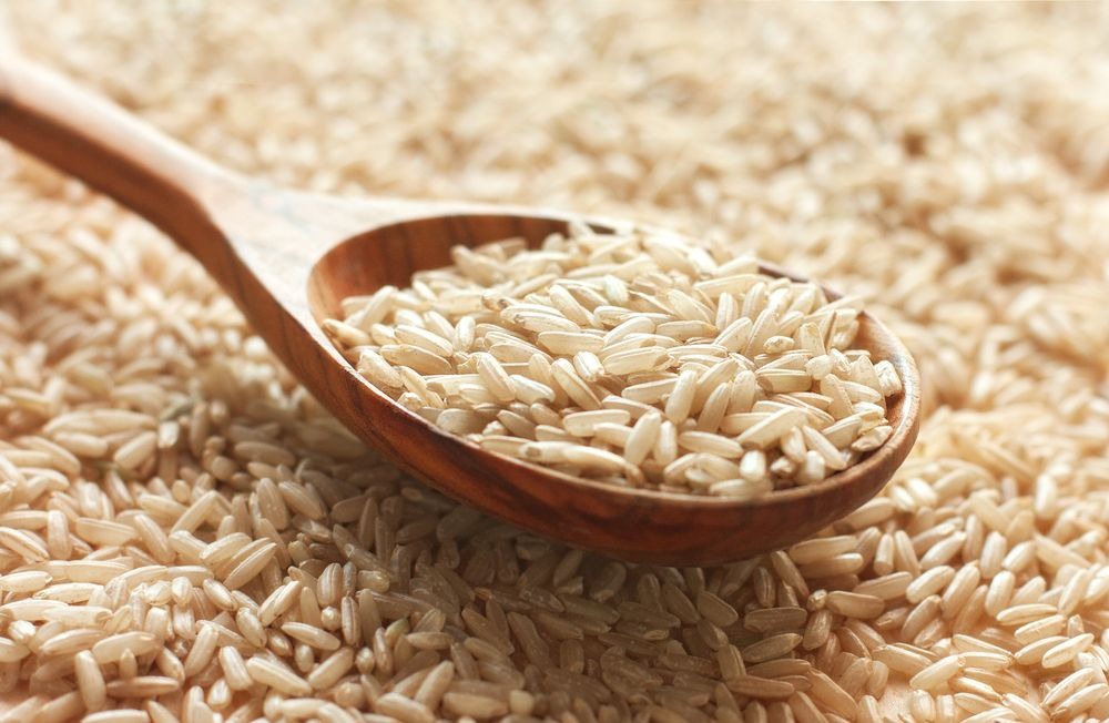 Brown Rice: Health Benefits & Nutrition Facts | Live Science