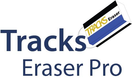 Tracks Eraser Pro 9 Review - Pros, Cons and Verdict   Top Ten Reviews
