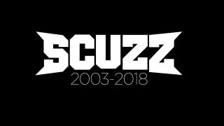 Scuzz TV