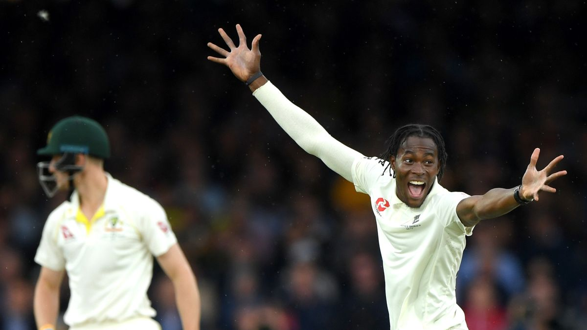 How to Watch the Ashes 2019 Live Stream: England vs Australia 3rd Test match