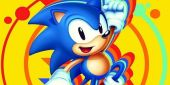 Former Head Of Sonic Team Joins Square Enix