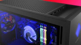 You can buy an HP Omen desktop with a GeForce RTX 3070 for as little as $1,150