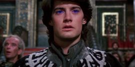 Why Original Dune Star Kyle MacLachlan Finds The Upcoming HBO Max Release 'Disheartening'