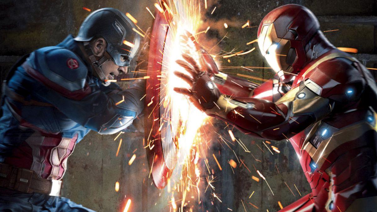 Spider-Man: Homecoming ending | GamesRadar+