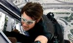 Tom Cruise Is Intensely Private, But Here's What We Know About His Personal Life