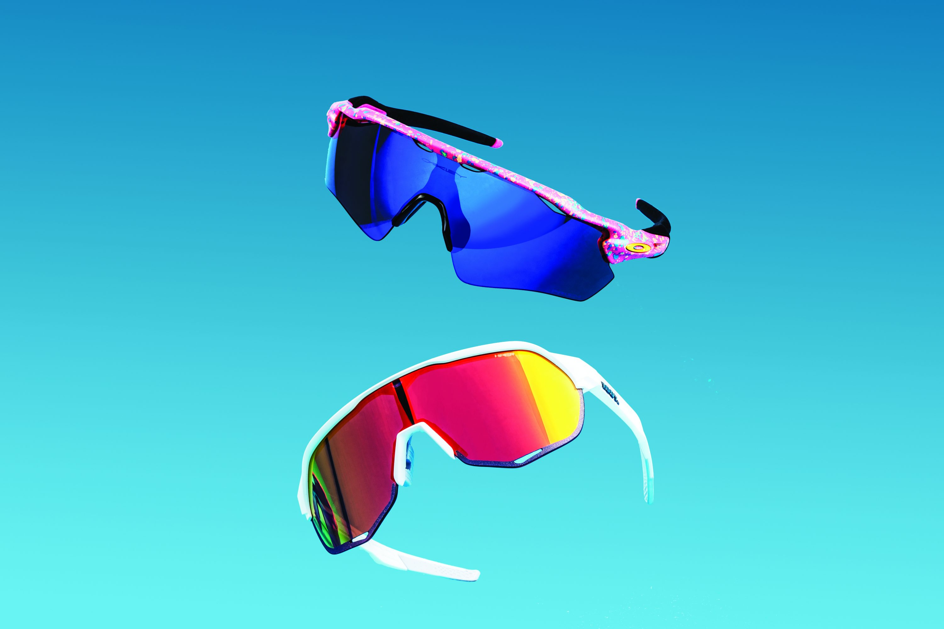 7b2f18b62b 10 best cycling glasses 2019  a buyer s guide - Cycling Weekly