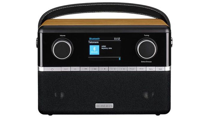 best dab radios 2019 portable bluetooth in car what. Black Bedroom Furniture Sets. Home Design Ideas