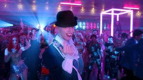 Everybody's Talking About Jamie: What The Fans Think Of The New Amazon Musical