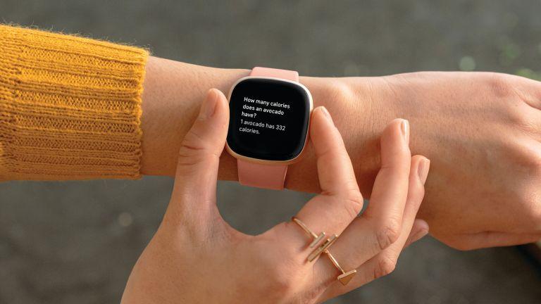 Fitbit OS 5.1 update Fitbit Sense update Fitbit Versa 3 update