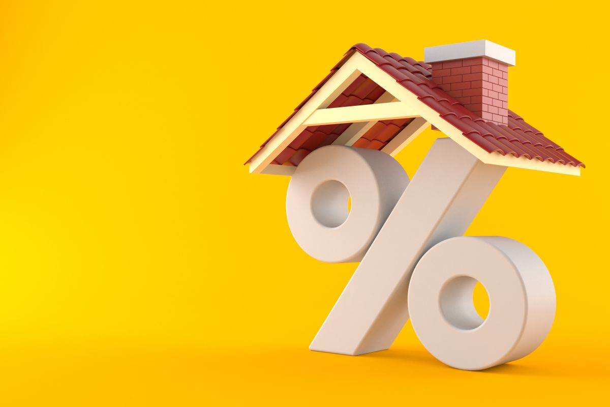Interest rates: what a base interest rate cut would mean for mortgage borrowers