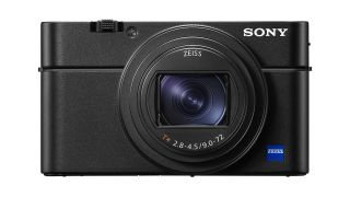 Sony RX100 VI deals
