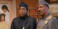Eddie Murphy's Coming 2 America Reviews Are In, Here's What Critics Are Saying