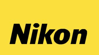 Nikon releases statement on how coronavirus is affecting its business