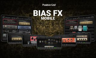 positive grid bias fx crack