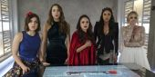 Pretty Little Liars Is Ending, Get The Details