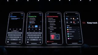 iOS 13 release date, features and everything you need to know 2