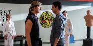 The Big Difference Between Doing Stunts For Stranger Things And Cobra Kai